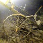 Kobanya Mine 6