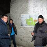 Kobanya Mine 8