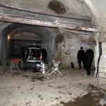 Kobanya Mine 13