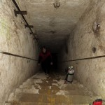 Kobanya Mine 14